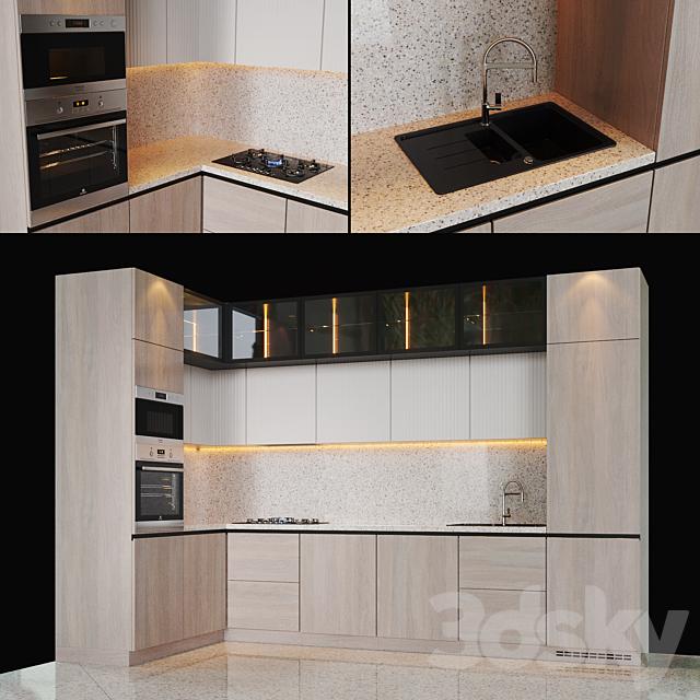 Kitchen_v13