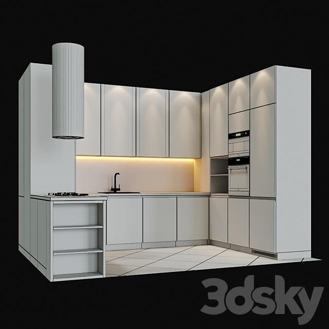 Kitchen_v14