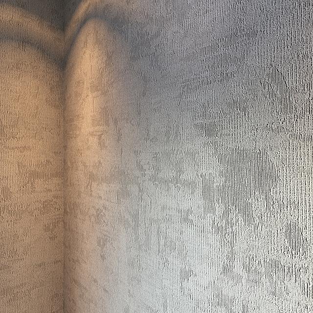 Sirpi Wallpaper 19657 - 10K Material