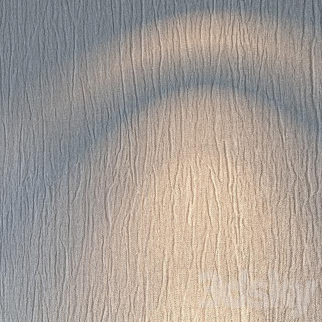 Wallpaper Sirpi 28443 - 10K Material