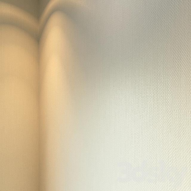Wallpaper Sirpi 30775 - 10K Material