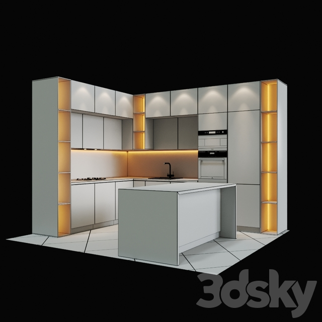 Kitchen_v16