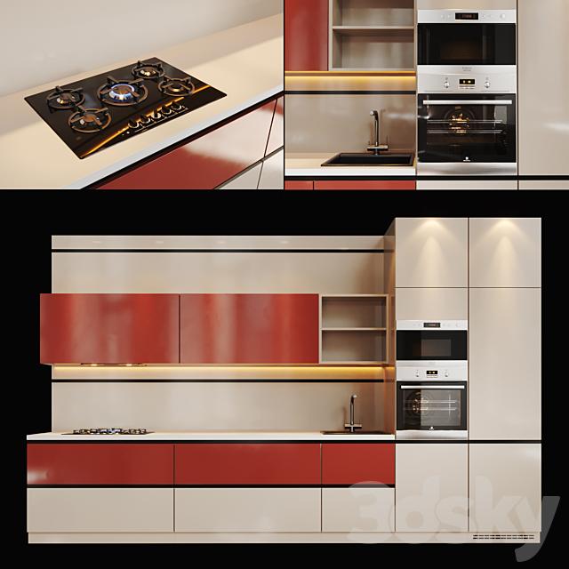 Kitchen_v17