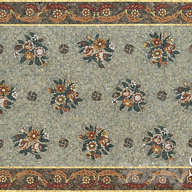 Sicis carpet david
