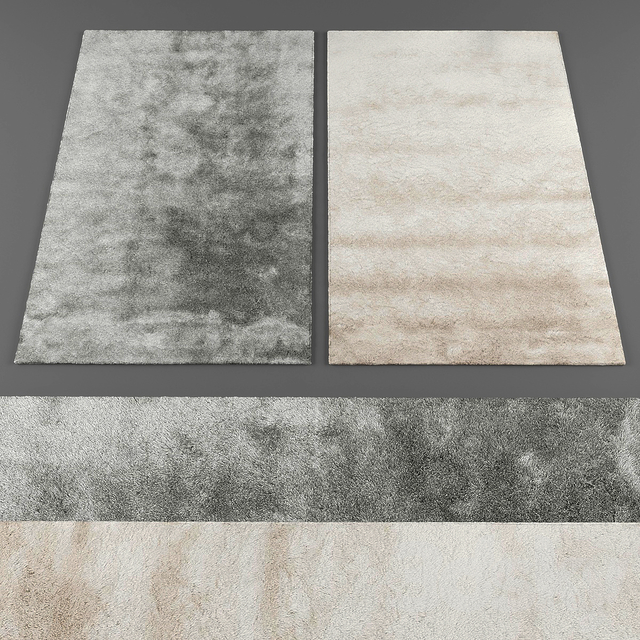 Andessi rugs collection 049