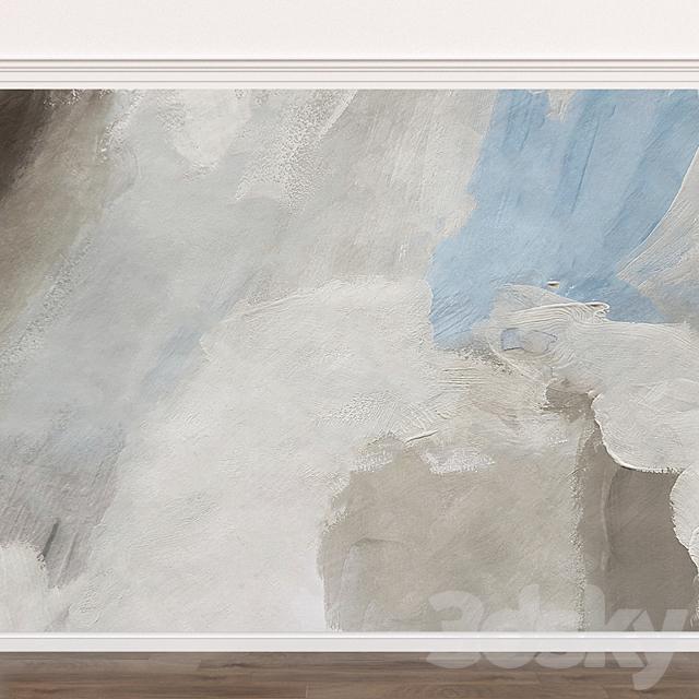 Affresco / Fine Art / RE854