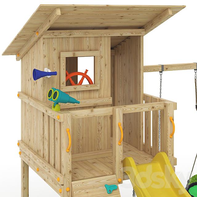 Game_complex_Beach_Hut_1_01