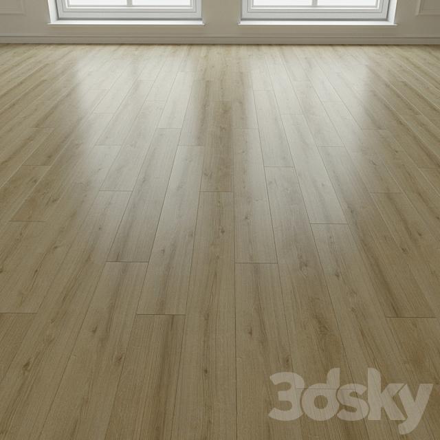 Laminate. Parquet. Natural wood. 214