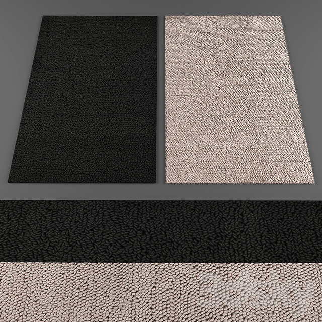 Amara rugs collection 061