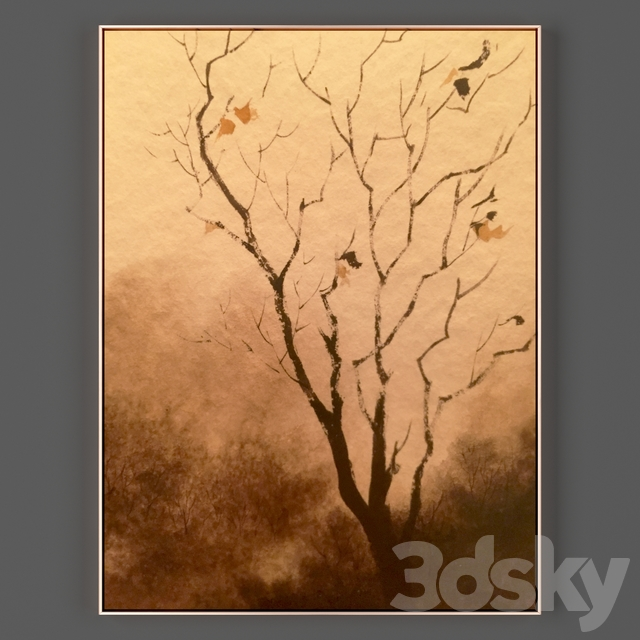 Painting_463