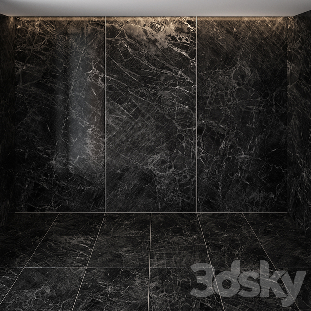 Marble_073
