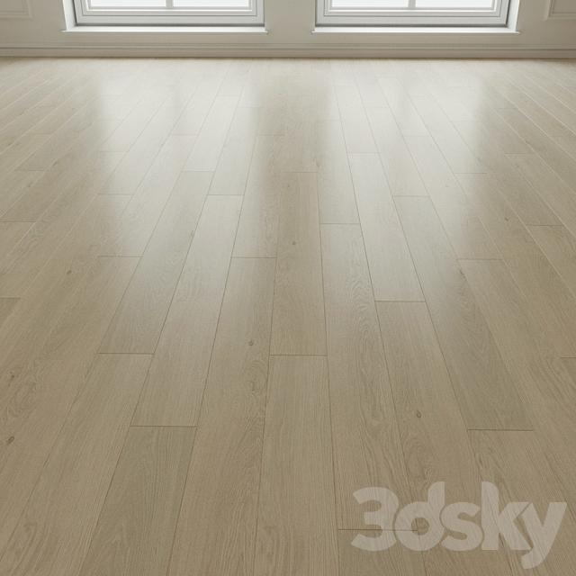 Laminate. Parquet. Natural wood. 219