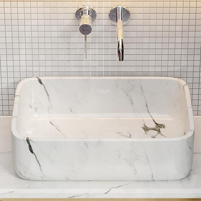 Bathroom_Furniture_Anati_Set01