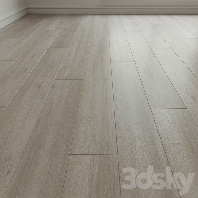 Laminate. Parquet. Natural wood. 228