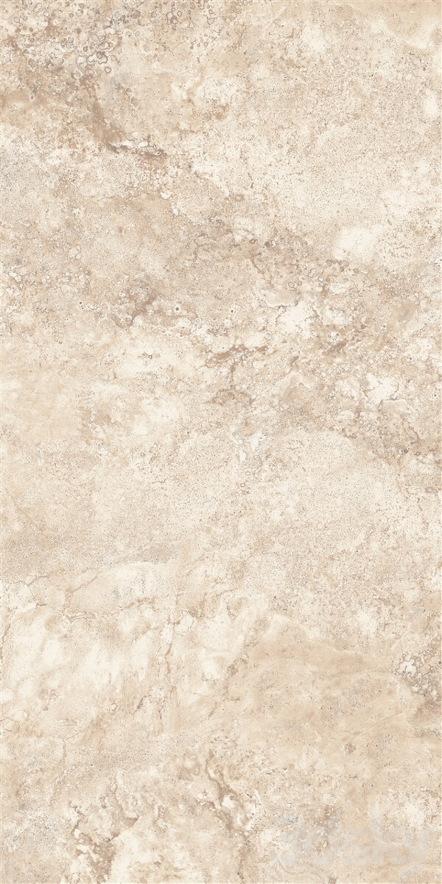 Marble set Ottomano Sand Set 1