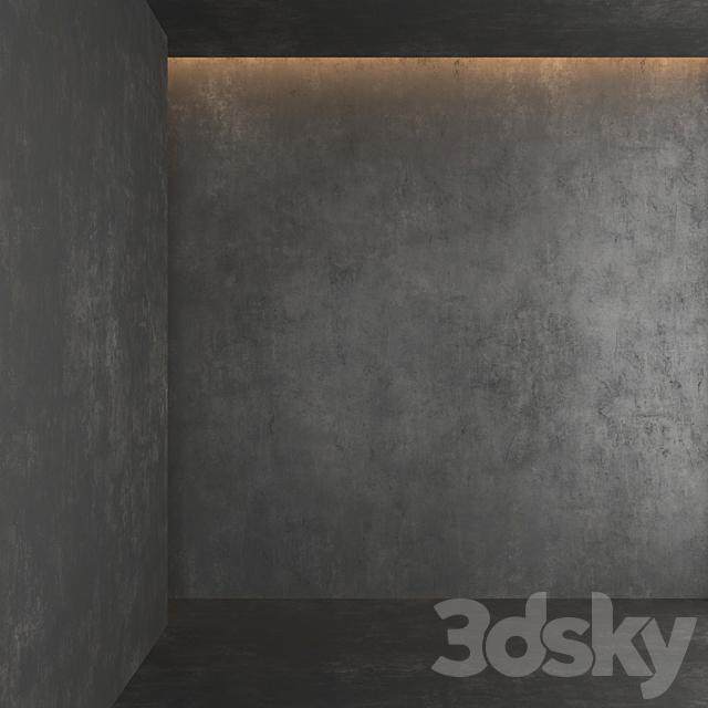 Decorative concrete 14