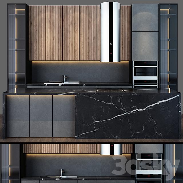 Kitchen_036