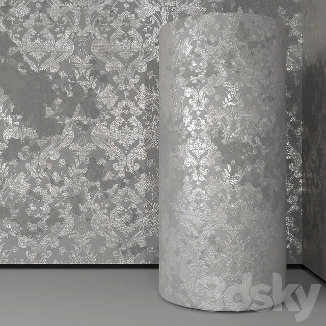 decorative plaster8