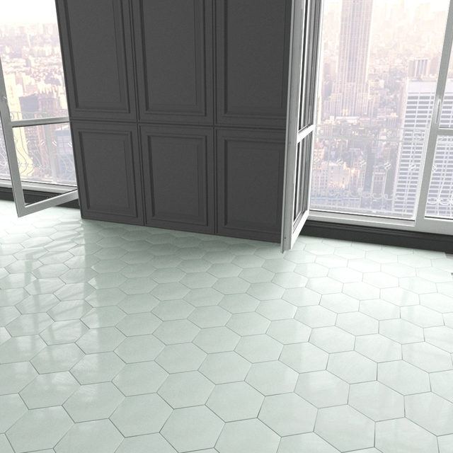 Marrakech Design tile - Traditional patterns & Solids_07