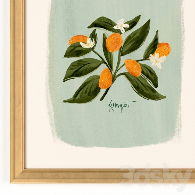Painting_549