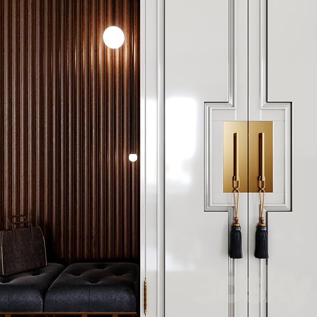 Furniture composition Set-1