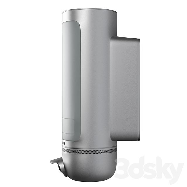 Bosch smart home set