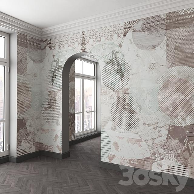 Wallpaper_Inkiostro Bianco_170