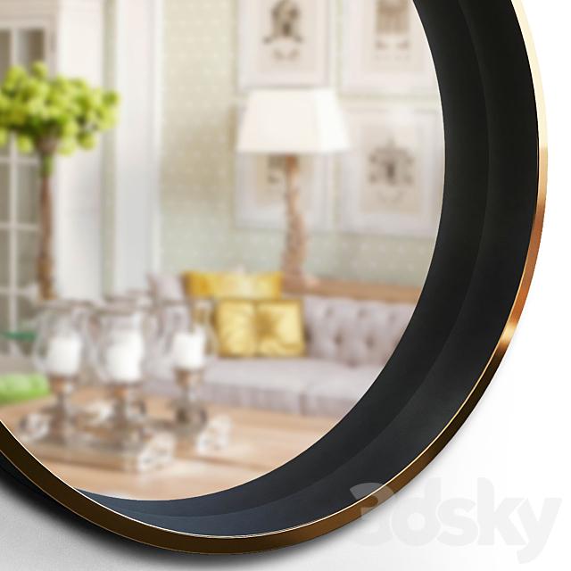 Mirror 157