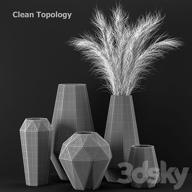 Decorative set 002