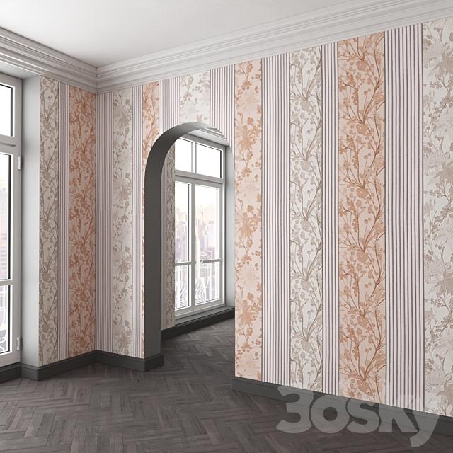 Wallpaper_Inkiostro Bianco_178