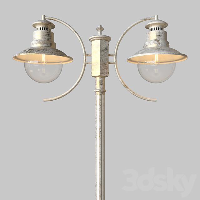 Arte lamp amsterdam