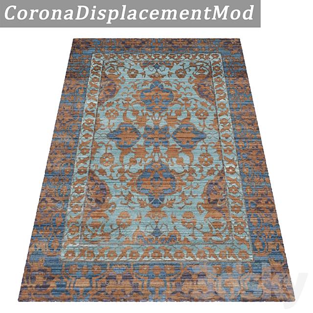 Carpets Set 480