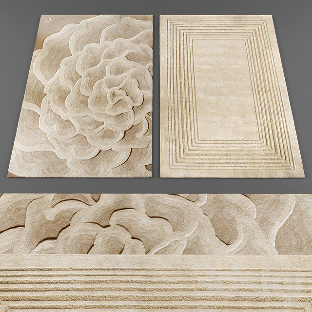 Rugs collection 110