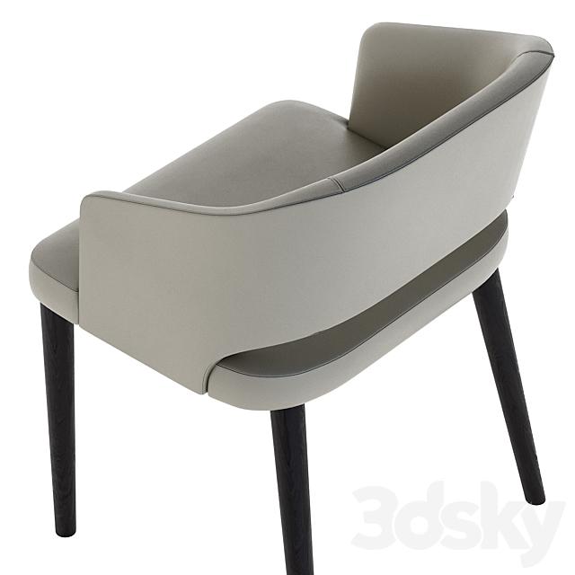 Casamilano Elsa Chair
