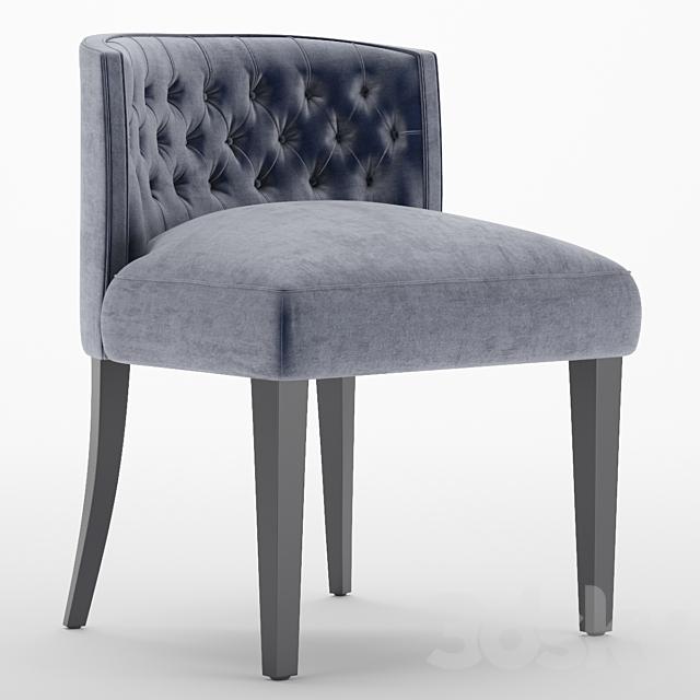 Eichholtz Dearborn Dining Chair