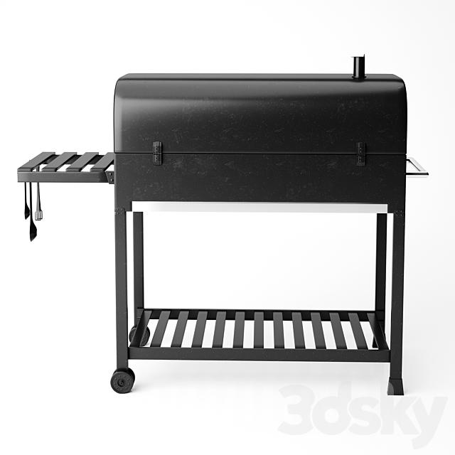 Barbecue 06
