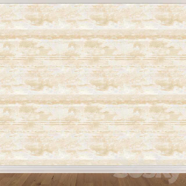 Wallpaper Set 966 (3 colors)