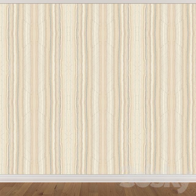 Wallpaper Set 985 (3 colors)