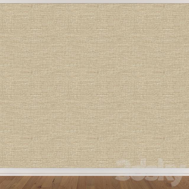 Wallpaper Set 1002 (3 colors)