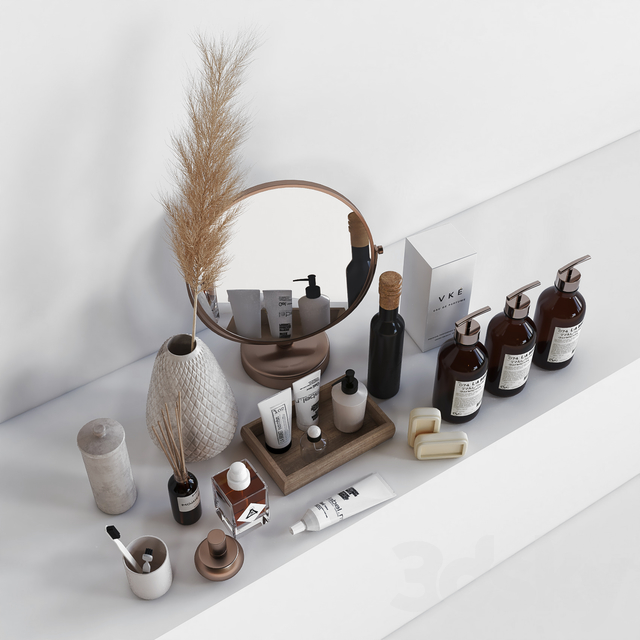 bathroom_accessories_01