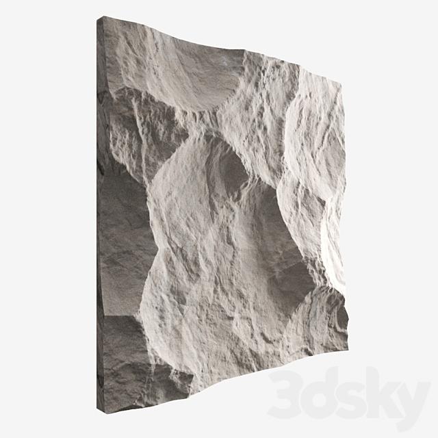 Stone wall_50