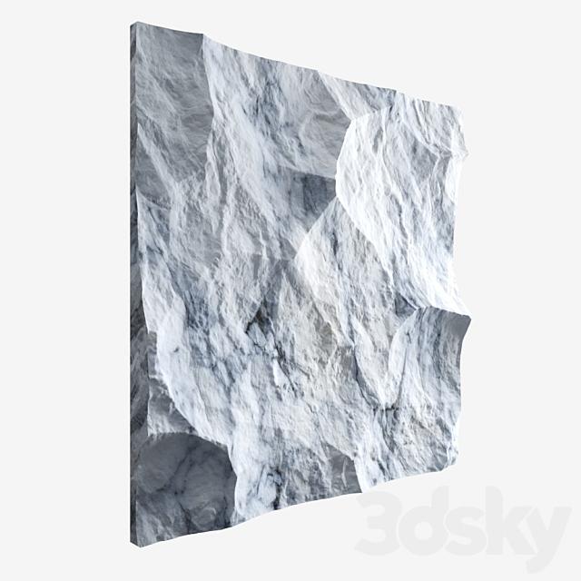Stone wall_52