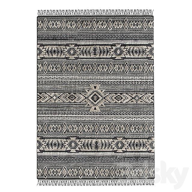 Kilimcarpet01_ASY