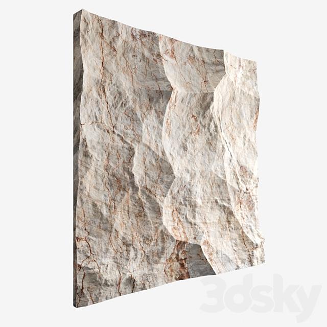 Stone wall_57