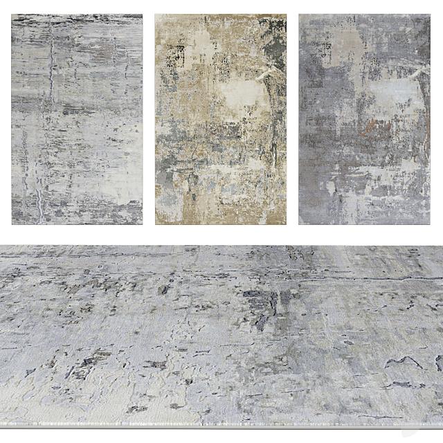 carpets   04