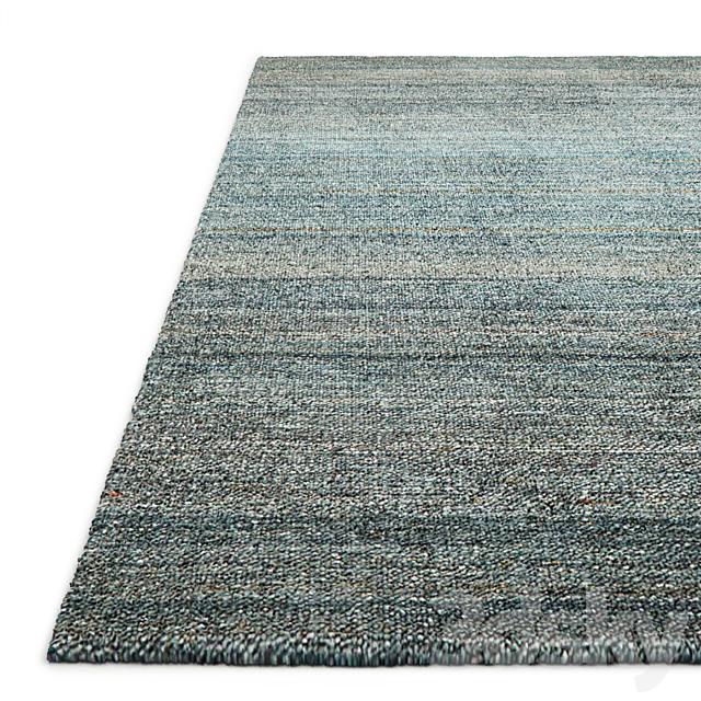 Kobina Flatweave Rug by John Lewis & Partners
