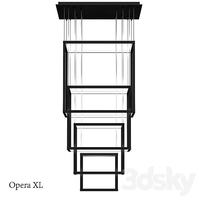 Opera_Xl_Black