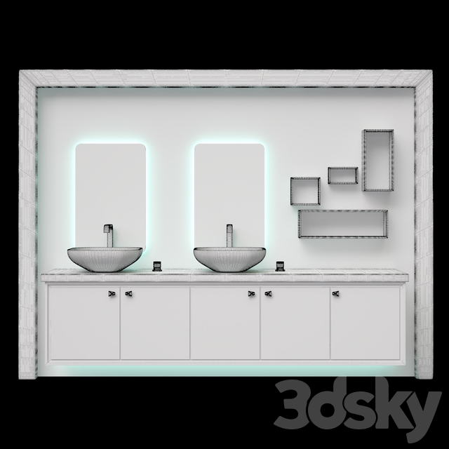 bathroom_furniture_modern
