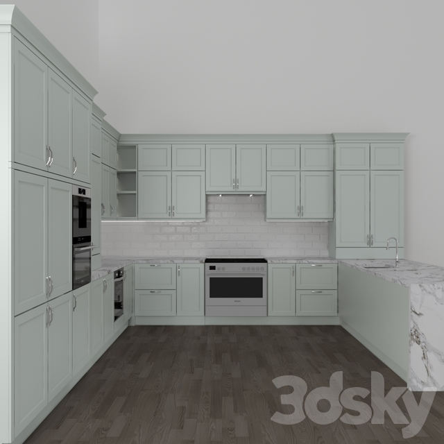 kitchen-set-020