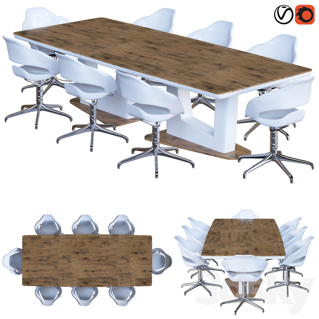 dining table01